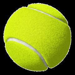 Tennis: Mixed Meisterschaften