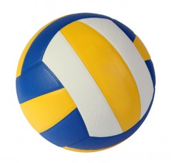Volleyball: Bundespokal Süd – Livestream