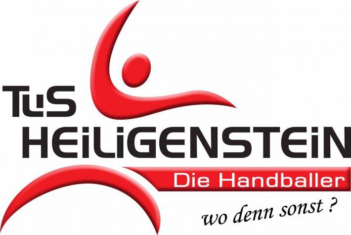 TuS-Handball am 07.+08.09.2019