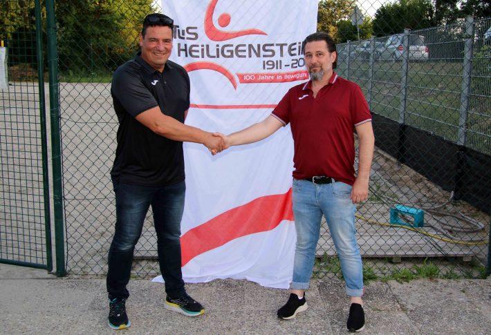 Neuer Onlineshop unseres Partners Sportagentur Kircheis