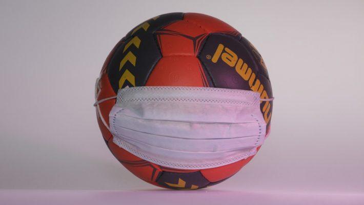 TuS Handball – aktuell